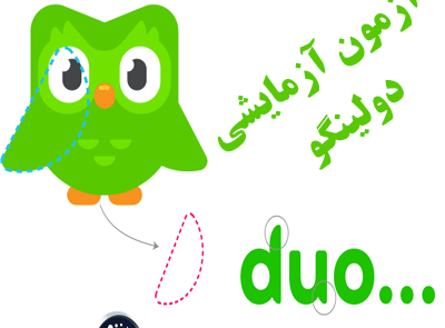 duolingo-test