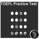 آزمون آزمایشی تافل 1